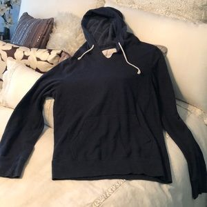 Aeropostale Medium sweatshirt